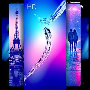 Best HD Wallpapers, 4K Backgrounds Online PC (Windows / MAC)