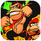 App Guide For Donkey Kong Country apk for kindle fire