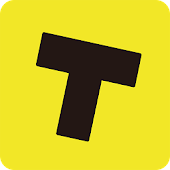 Download TopBuzz:Top Video.GIFs.TV.News APK for Laptop
