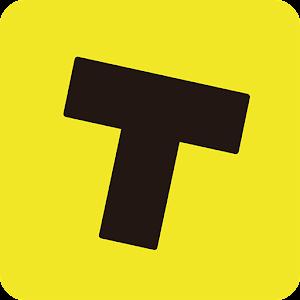APK App TopBuzz:Top Video.GIFs.TV.News for iOS