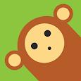 Monkey Hop