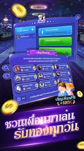 Game ไพ่เท็กซัสไทย HD APK for Windows Phone