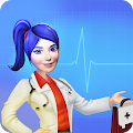 Game Nursing Simulation Hospital APK for Kindle