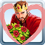 Download Android Game Empire: Four Kingdoms for Samsung