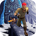 Game Mystery Temple Rush :Oz APK for Kindle