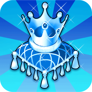 Majesty: Northern Expansion For PC / Windows 7/8/10 / Mac – Free Download