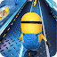 Subway Minion Surf