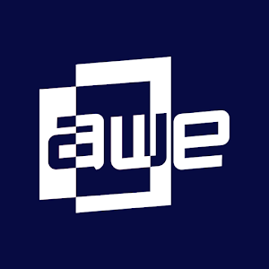 AWE USA 2019 – Official Conference App For PC / Windows 7/8/10 / Mac – Free Download