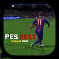 App Guide For PES 2017 APK for Windows Phone