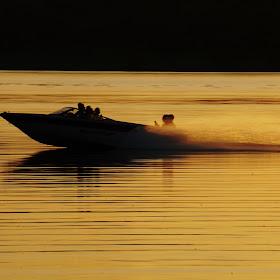 boat lake good (3).JPG