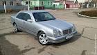 продам авто Mercedes E 290 E-klasse (W210)