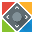 App Smart IR Remote - AnyMote apk for kindle fire