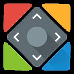 Smart IR Remote - AnyMote Icon