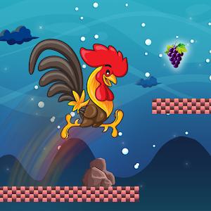 Run Rooster Run For PC (Windows & MAC)