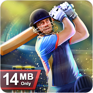 World of Cricket For PC (Windows & MAC)