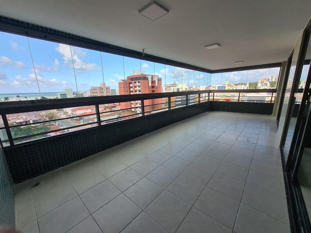 Apartamento com 5 dormitórios para alugar, 280 m² por R$ 4.700,00/mês - Bairro inválido - Cidade inexistente/NN