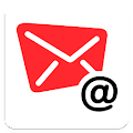 Free Email Client for @.pl