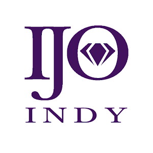 Ijo Indy Channel Free Android App Market