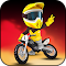 Bike Up! 1.0.1.54 Apk