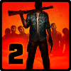 Into the Dead 2 1.0.7 Apk + Mod money + Data Terbaru