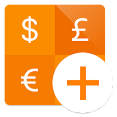 My Currency Pro - Converter 5.0.1