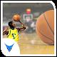 Real Basketball Mania 2015