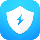 App Freescan - Antivirus Security apk for kindle fire