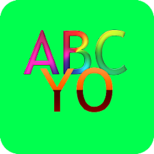 Funny ABCya games kids (Free)