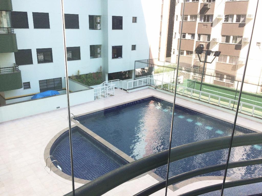 Imagem Apartamento Florianópolis Centro 2004403