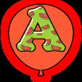 Download Full Учим Буквы Шарики 1.1 APK