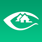 App Landlord Vision APK for Windows Phone