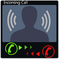 Fake Call & Fake SMS APK for Kindle Fire
