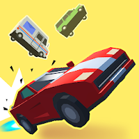 Car Crash! pour PC (Windows / Mac)
