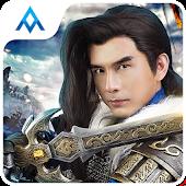 Download Thiên Tử 3D APK to PC
