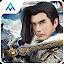 Game Thiên Tử 3D 1.3 APK for iPhone