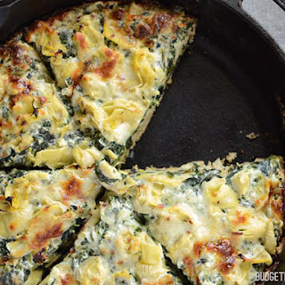 Bread Machine Spinach Recipes