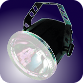 Strobe Light APK