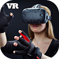 4K 3D movies for VR APK for Kindle Fire