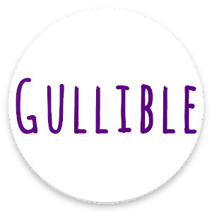 Gullible APK