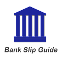 App guide for Bank Slip apk for kindle fire