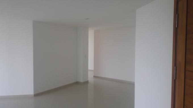 apartamento en venta  aves mar�?a 594-13812