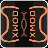 APK App Mod X for COC for iOS