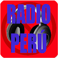 Radio Peru Sin Auriculares APK Version 1.01