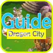 Download Guide How To Dragon City Free APK to PC