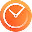 Download Android App GO Clock - Alarm&Calendar for Samsung