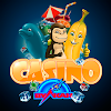 Vulkan Slots Casino
