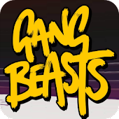Download Gang Beasts Online Multiplayer APK for Laptop