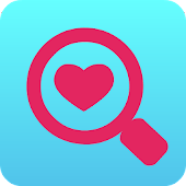 Download Local Dating -Chat Meet Hookup APK to PC