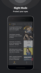 Download UC News - Trending Hindi News APK for Android Kitkat