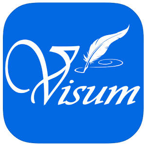 E-Visum Penyuluh KKBPK app for android